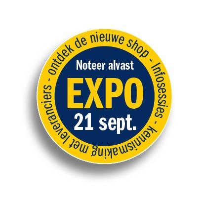 Expo Herstal