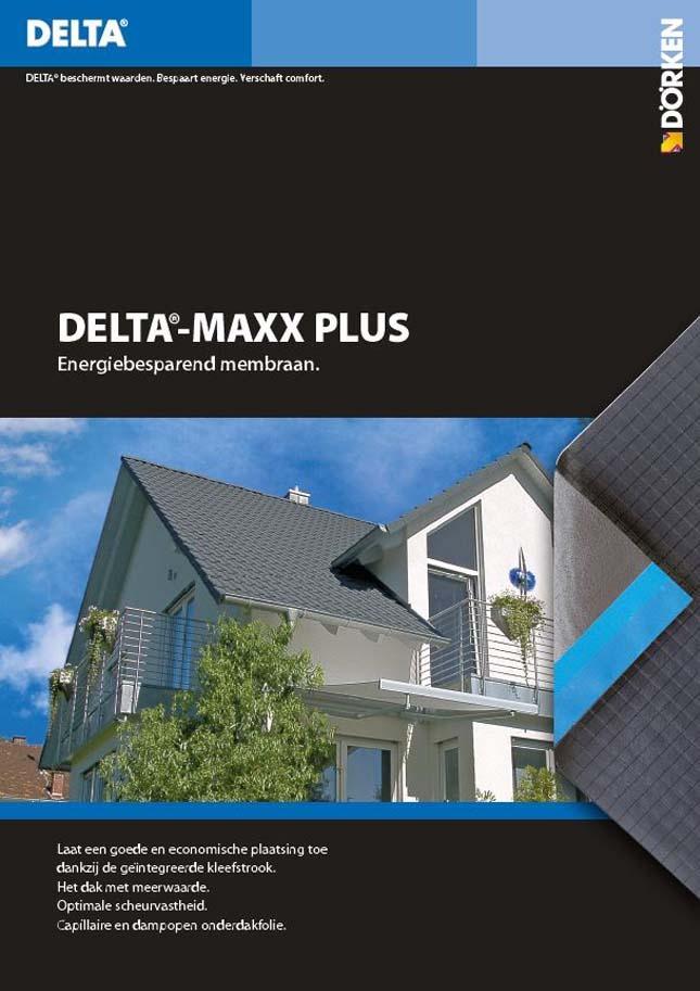 Biblio Delta-Maxx Plus NL