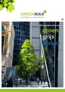Biblio Greenmax cover