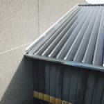 Deschacht realisatie | joris ide dakpanelen | aannemers dakwerkers