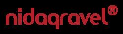 Logo Nidagravel