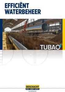 Deschacht Biblio | Tubao