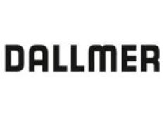 dallmer-squarelogo