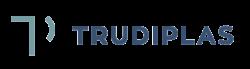 Logo Trudiplas