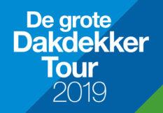 24977-NZ-Dakdekker Tour FB Profielfoto