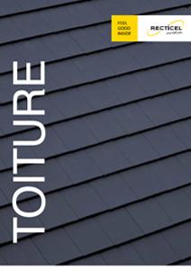 Deschacht | Guide de l'isolation Toitures