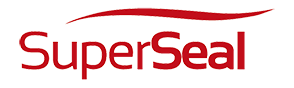 Logo SuperSeal