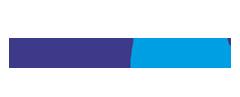 Logo Superplan