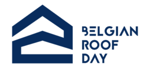 Logo Belgian Roof Day