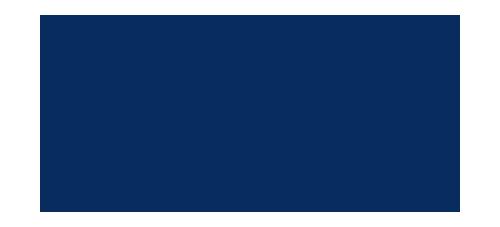 Logo Belgian Roof Day