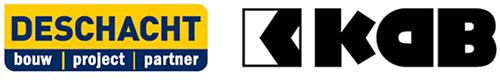 Logo Deschacht KAB