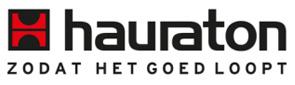 Logo Hauraton