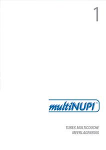 Multinupi