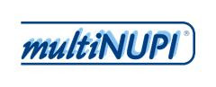 Logo Multinupi