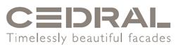 Cedral Logo