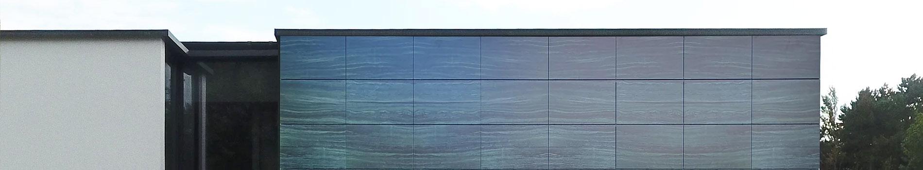 Deschacht Banner Pixasolar