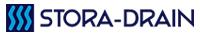 Logo StoraDrain
