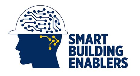 Engineering Smart Building Enablers