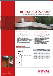 Technische_Fiche_Roval-ClassicPLUS®